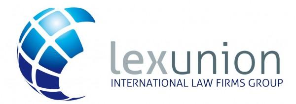 Lexunion ESPAN¦âA fondo blanco_v  horizontal