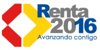 renta_2016 AT KODEX LEXUNION ASESORES Y ABOGADOS